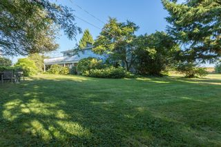 Photo 3: 19558 FENTON ROAD in PITT MEADOWS: Home for sale : MLS®# V1083507