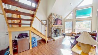 Photo 13: 4 Henry Hudson Bay in Lac Du Bonnet RM: Cape Coppermine Residential for sale (R28)  : MLS®# 202104358
