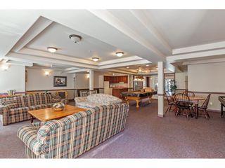 "Photo 27: 414 33478 ROBERTS Avenue in Abbotsford: Central Abbotsford Condo for sale in ""Aspen Creek"" : MLS®# R2567628"