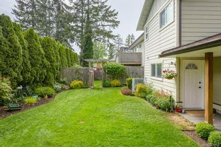 Photo 41: 1609 Cypress Ave in : CV Comox (Town of) House for sale (Comox Valley)  : MLS®# 876902