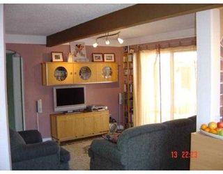 Photo 4: 21051 DEWDNEY TRUNK RD in Maple Ridge: Northwest Maple Ridge House for sale : MLS®# V592253