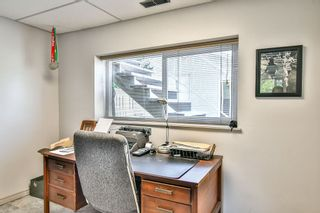 Photo 16: 13098 106A Avenue in Surrey: Whalley House for sale (North Surrey)  : MLS®# R2173119
