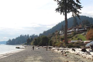 "Photo 15: Lot 2 MARINE Drive in Granthams Landing: Gibsons & Area Land for sale in ""SOAMES HILL"" (Sunshine Coast)  : MLS®# R2558257"