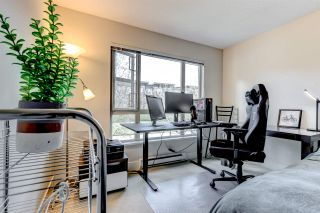 "Photo 10: 205 2338 WESTERN Parkway in Vancouver: University VW Condo for sale in ""WINSLOW COMMONS"" (Vancouver West)  : MLS®# R2549042"