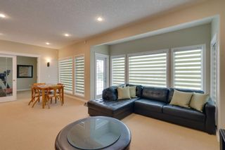 Photo 40: 52 Springbluff Lane SW in Calgary: Springbank Hill Detached for sale : MLS®# A1043718