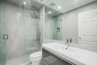 """Photo 28: 50 2979 PANORAMA Drive in Coquitlam: Westwood Plateau Townhouse for sale in """"DEERCREST ESTATES"""" : MLS®# R2562091"""