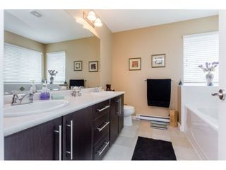 Photo 15: 21143 82A Avenue in Langley: Willoughby Heights House for sale : MLS®# R2264575