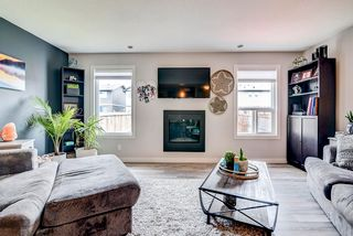 Photo 21: 176 RADCLIFFE Wynd: Fort Saskatchewan House Half Duplex for sale : MLS®# E4246130