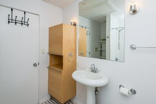 Photo 20: 211 10134 100 Street in Edmonton: Zone 12 Condo for sale : MLS®# E4247790