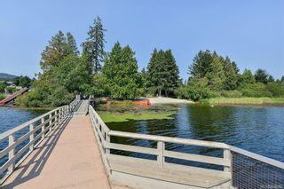Photo 35: 403 606 Goldstream Ave in : La Fairway Condo for sale (Langford)  : MLS®# 878096