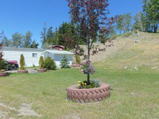 Photo 12: 4980 LANDON ROAD: Ashcroft Business w/Bldg & Land for sale (South West)  : MLS®# 147052