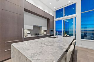 """Photo 17: 2403 125 E 14 Street in North Vancouver: Central Lonsdale Condo for sale in """"Centreview"""" : MLS®# R2595571"""