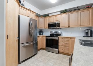 Photo 5: 166 15 EVERSTONE Drive SW in Calgary: Evergreen Apartment for sale : MLS®# A1153241