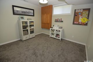 Photo 33: 406 neufeld Avenue in Nipawin: Residential for sale : MLS®# SK850765