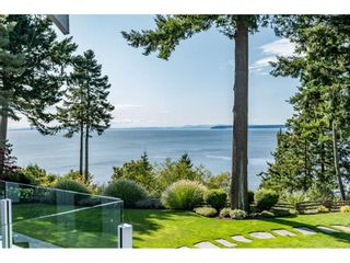 Photo 16: 2120 INDIAN FORT Drive in Surrey: Crescent Bch Ocean Pk. House for sale (South Surrey White Rock)  : MLS®# R2407285