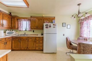 Photo 13: 861 E 15TH Street in North Vancouver: Boulevard House for sale : MLS®# R2589242
