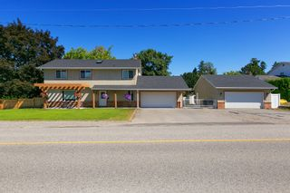 Photo 1: Kelowna- Home For Sale - Lake- Lower Mission, Renovated