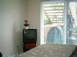 Photo 8: V537637: House for sale (South Slope)  : MLS®# V537637