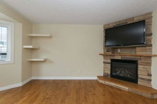 Photo 5: 2 17839 99 Street NW in Edmonton: Zone 27 Townhouse for sale : MLS®# E4256116
