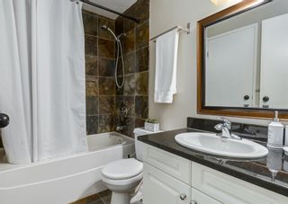 Photo 30: 304 545 18 Avenue SW in Calgary: Cliff Bungalow Apartment for sale : MLS®# A1129205