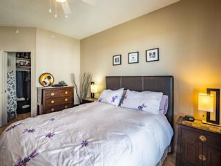 Photo 20: 407 495 78 Avenue SW in Calgary: Kingsland Apartment for sale : MLS®# A1151146