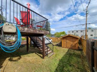"""Photo 3: 702 FREEMAN Street in Prince George: Central House for sale in """"CENTRAL"""" (PG City Central (Zone 72))  : MLS®# R2613323"""