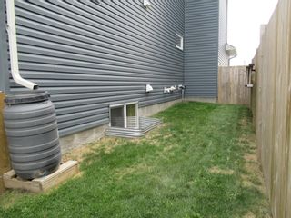 Photo 45: 1447 Aldrich Place: Carstairs Detached for sale : MLS®# A1130977