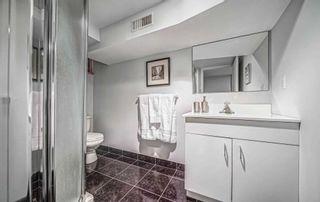 Photo 33: 105 Boulton Avenue in Toronto: South Riverdale House (3-Storey) for sale (Toronto E01)  : MLS®# E5200992