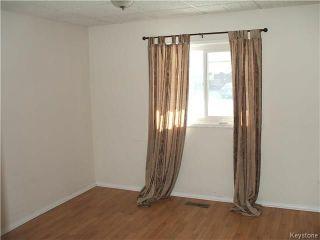 Photo 15: 47 Hull Avenue in Winnipeg: St Vital Residential for sale (2D)  : MLS®# 1802839