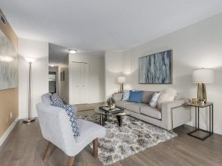 """Photo 4: 1179 LILLOOET Road in North Vancouver: Lynnmour Condo for sale in """"LYNNMOUR WEST"""" : MLS®# R2255742"""