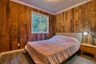 Photo 10: 894 NORTH Road in Gibsons: Gibsons & Area House for sale (Sunshine Coast)  : MLS®# R2570173