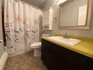 Photo 14: 17 10721 116 Street in Edmonton: Zone 08 Condo for sale : MLS®# E4242961
