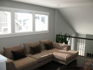 Photo 10: 2453 163RD Street in AZURE west: Grandview Surrey Home for sale ()