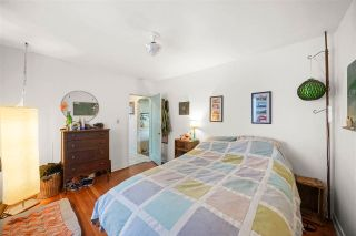 Photo 12: 6690 NANAIMO Street in Vancouver: Killarney VE House for sale (Vancouver East)  : MLS®# R2584955