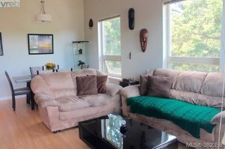 Photo 4: 410 3240 JACKLIN Rd in VICTORIA: La Jacklin Condo for sale (Langford)  : MLS®# 768266