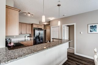 Photo 11: 220 1408 17 Street SE in Calgary: Inglewood Apartment for sale : MLS®# A1129963