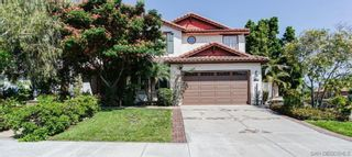 Photo 42: LA COSTA House for sale : 4 bedrooms : 8037 Paseo Avellano in Carlsbad