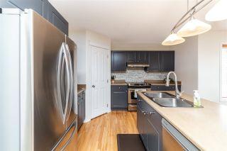 Photo 5: 81 Newport Crescent: St. Albert House for sale : MLS®# E4240996