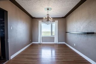 Photo 11: 308 Butte Place: Stavely Detached for sale : MLS®# A1018521