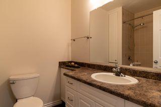 Photo 11: 2411 149 Avenue in Edmonton: Zone 35 House Half Duplex for sale : MLS®# E4247730