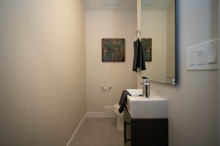 Photo 25: 107 46150 Thomas Road in Sardia: Townhouse for sale (Chilliwack)