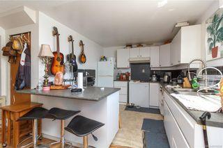 Photo 13: 6823 West Coast Rd in : Sk Sooke Vill Core House for sale (Sooke)  : MLS®# 816528