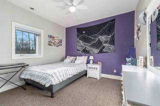 Photo 31: 1609 Horseshoe Bay: Cold Lake House for sale : MLS®# E4240083