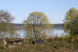 Photo 2: LT 1 Tappin St in : CV Union Bay/Fanny Bay Land for sale (Comox Valley)  : MLS®# 858577