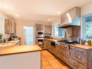Photo 24: 86 STEVENS Drive in West Vancouver: British Properties House for sale : MLS®# R2568373