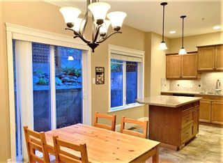 Photo 30: 104-4730 Skyline Way in Nanaimo: Condo for rent