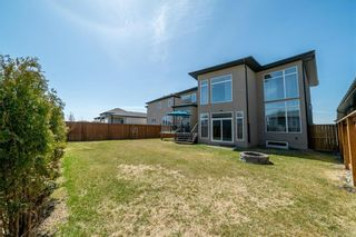 Photo 41: 96 CREEMANS Crescent in Winnipeg: Charleswood Residential for sale (1H)  : MLS®# 202111111
