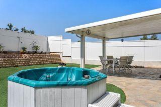Photo 32: House for sale : 3 bedrooms : 1140 Alta Vista Avenue in Escondido
