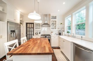 Photo 10: 10315 West Saanich Rd in North Saanich: NS Airport House for sale : MLS®# 841440