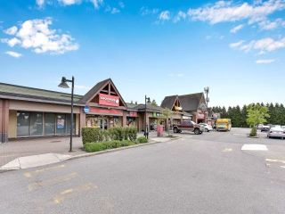 """Photo 34: 305 7088 MONT ROYAL Square in Vancouver: Champlain Heights Condo for sale in """"Brittany"""" (Vancouver East)  : MLS®# R2574941"""